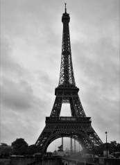 Eiffel Tower.c)2014 Jackson
